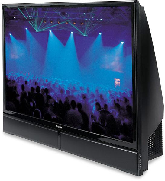 возвращения телевизор с лазерной проекцией работы Промоутер